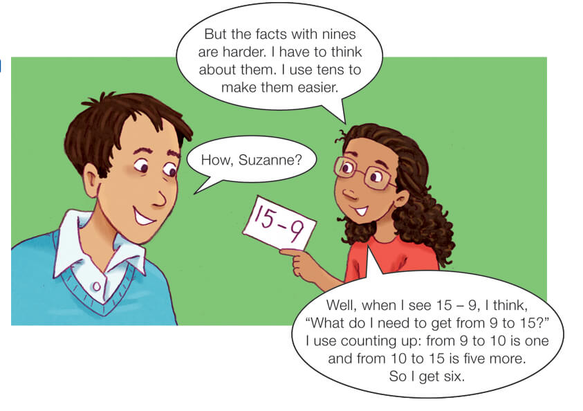 helping math and homework math trailblazers  frequently asked questions