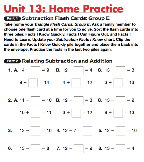 Number Names Worksheets math addition facts worksheet Free – Timed Math Facts Worksheet